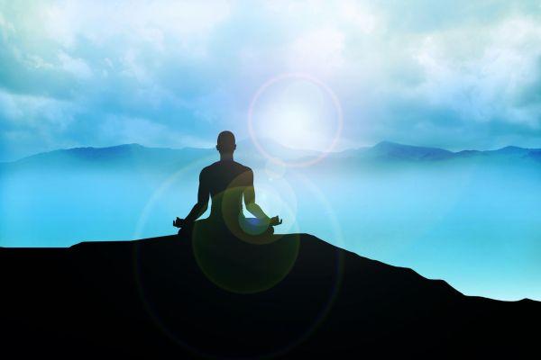 Unbecoming Meditation